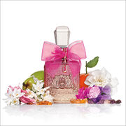 Viva La Juicy Rosé 3.4 oz Eau de Parfum 3 Piece Gift Set