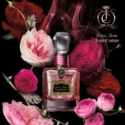 Regal Royal Rose Eau de Parfum Spray