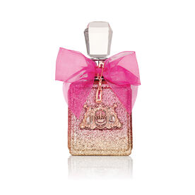 Viva La Juicy Rosé Eau de Parfum Spray