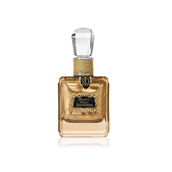 Regal Majestic Woods Eau de Parfum Spray