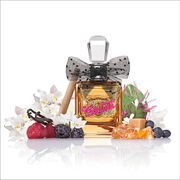 Viva La Juicy Gold Couture 3.4 oz Eau de Parfum 3 Piece Gift Set