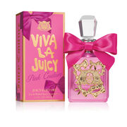 Viva La Juicy Pink Couture Eau De Parfum Spray