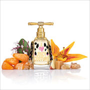 I Love Juicy Couture Eau De Parfum Spray