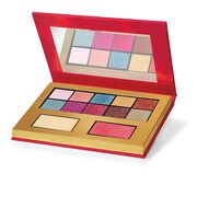 Juicy Couture The Shady Color Palette