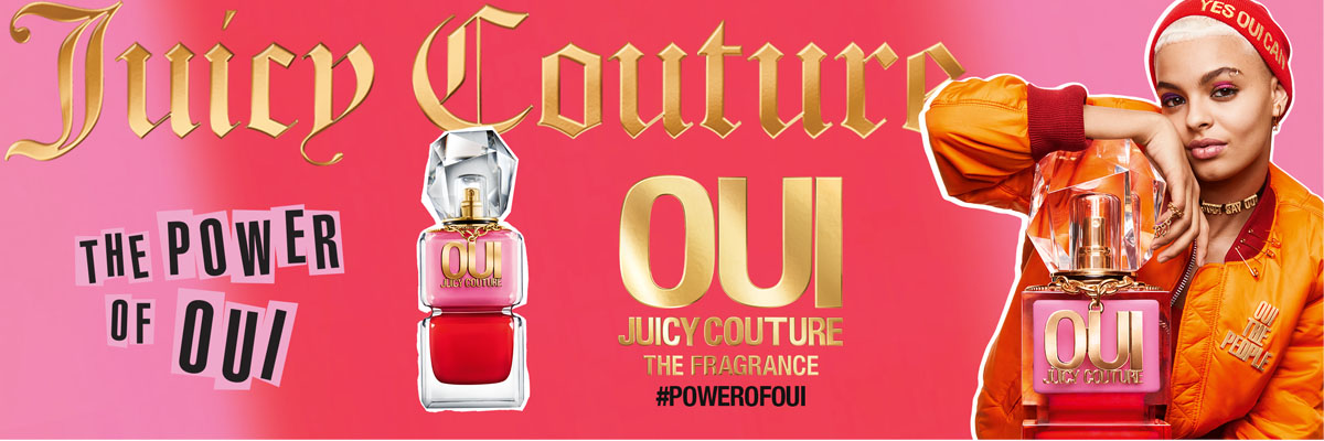 Power of OUI