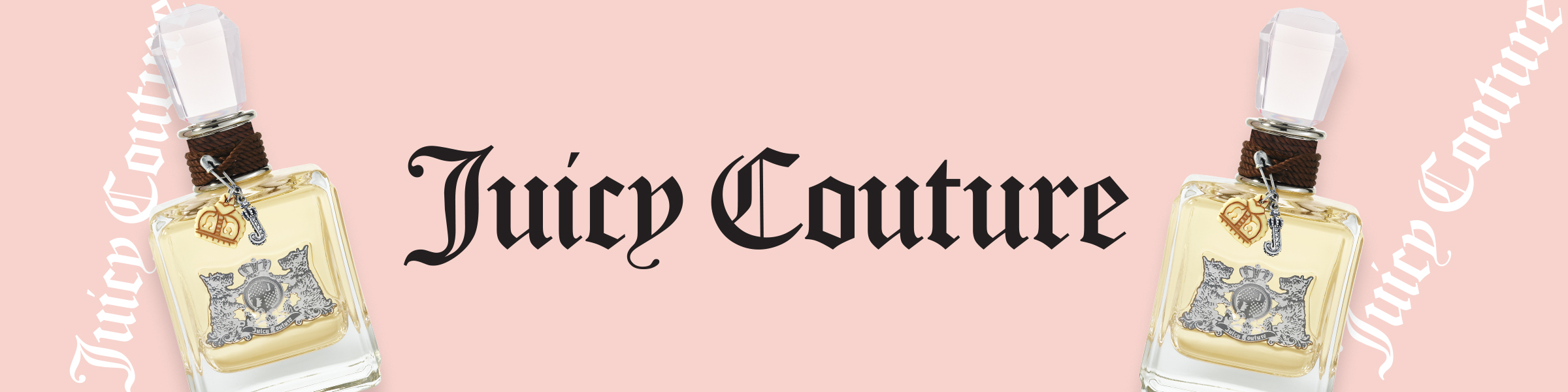 Juicy Couture Classic