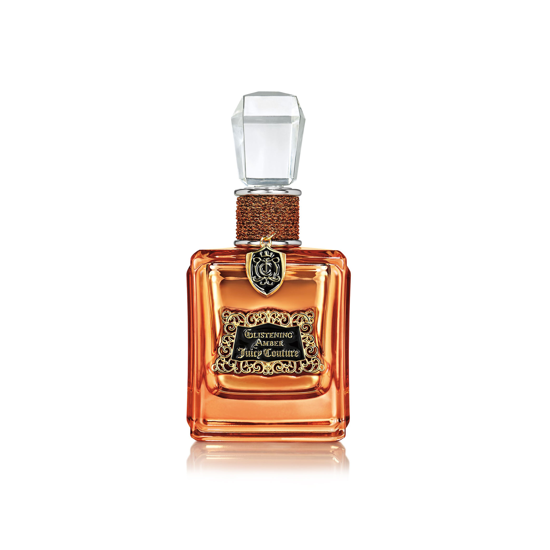 Regal Glistening Amber Eau de Parfum Spray